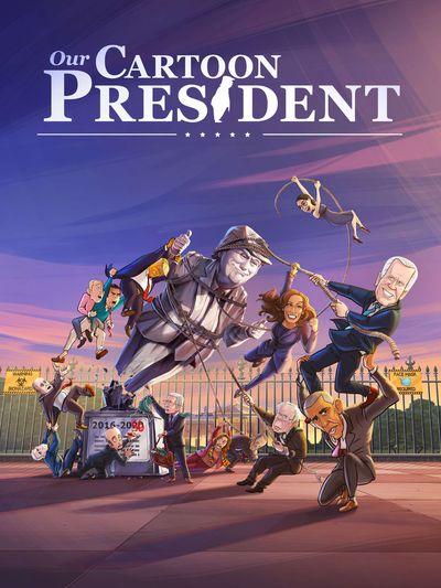 Our%20Cartoon%20President