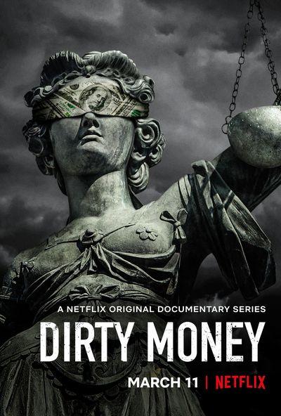 Dirty%20Money