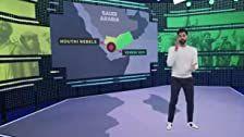 Patriot Act with Hasan Minhaj Season 1 Episode 2