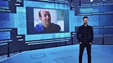 Patriot Act with Hasan Minhaj Season 1 Episode 3