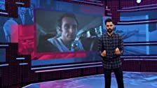 Patriot Act with Hasan Minhaj Season 1 Episode 6