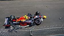 Formula 1 Drive to Survive Season 1 Episode 3