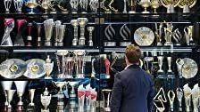 Formula 1 Drive to Survive Season 1 Episode 4