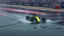 Formula 1 Drive to Survive Season 2 Episode 8