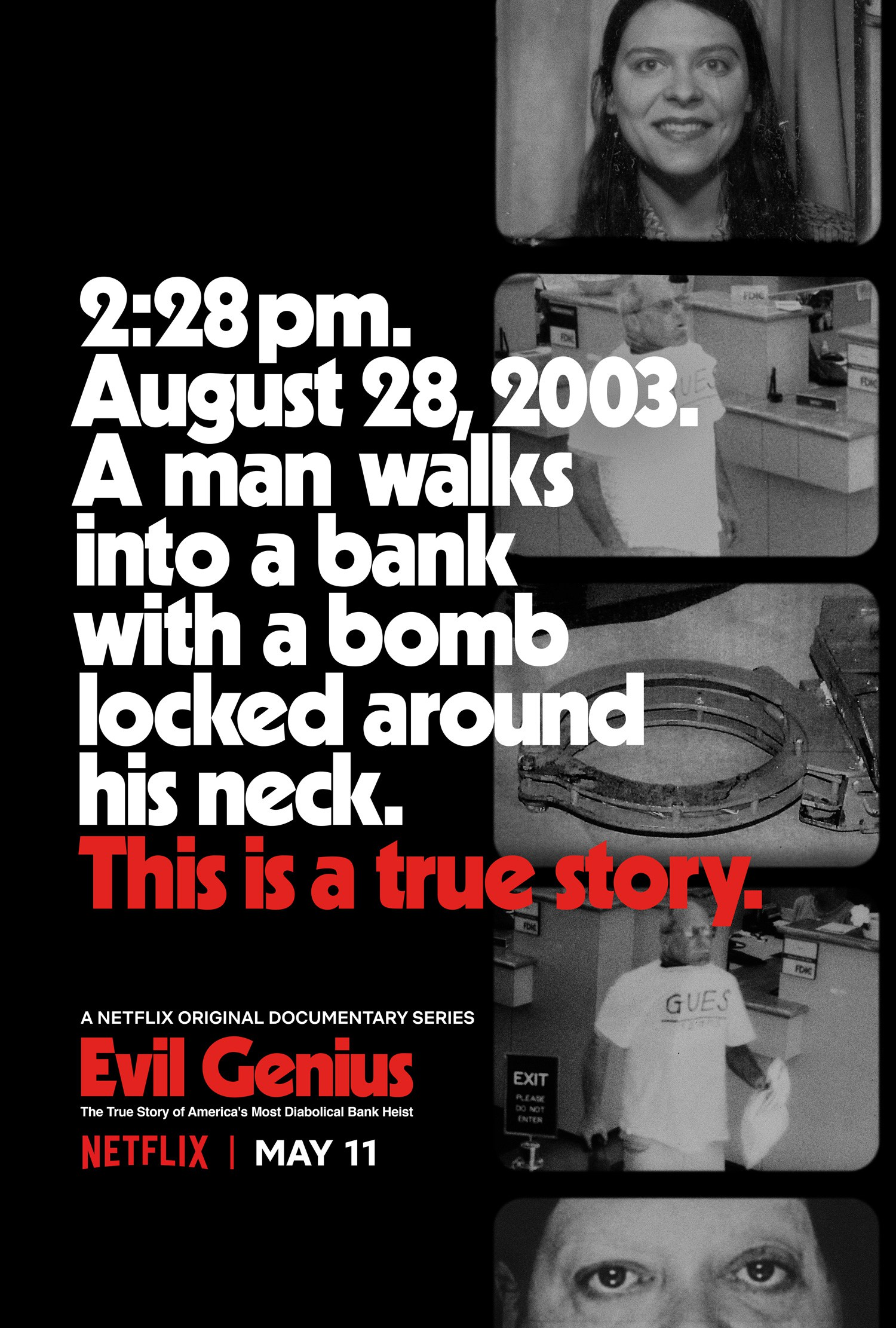 Evil%20Genius%3A%20The%20True%20Story%20of%20America%27s%20Most%20Diabolical%20Bank%20Heist