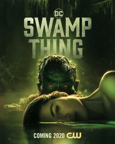Swamp%20Thing