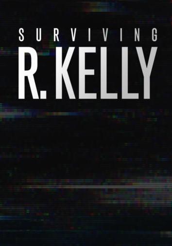 Surviving%20R.%20Kelly