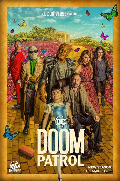 Doom%20Patrol