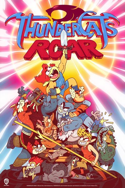 ThunderCats%20Roar