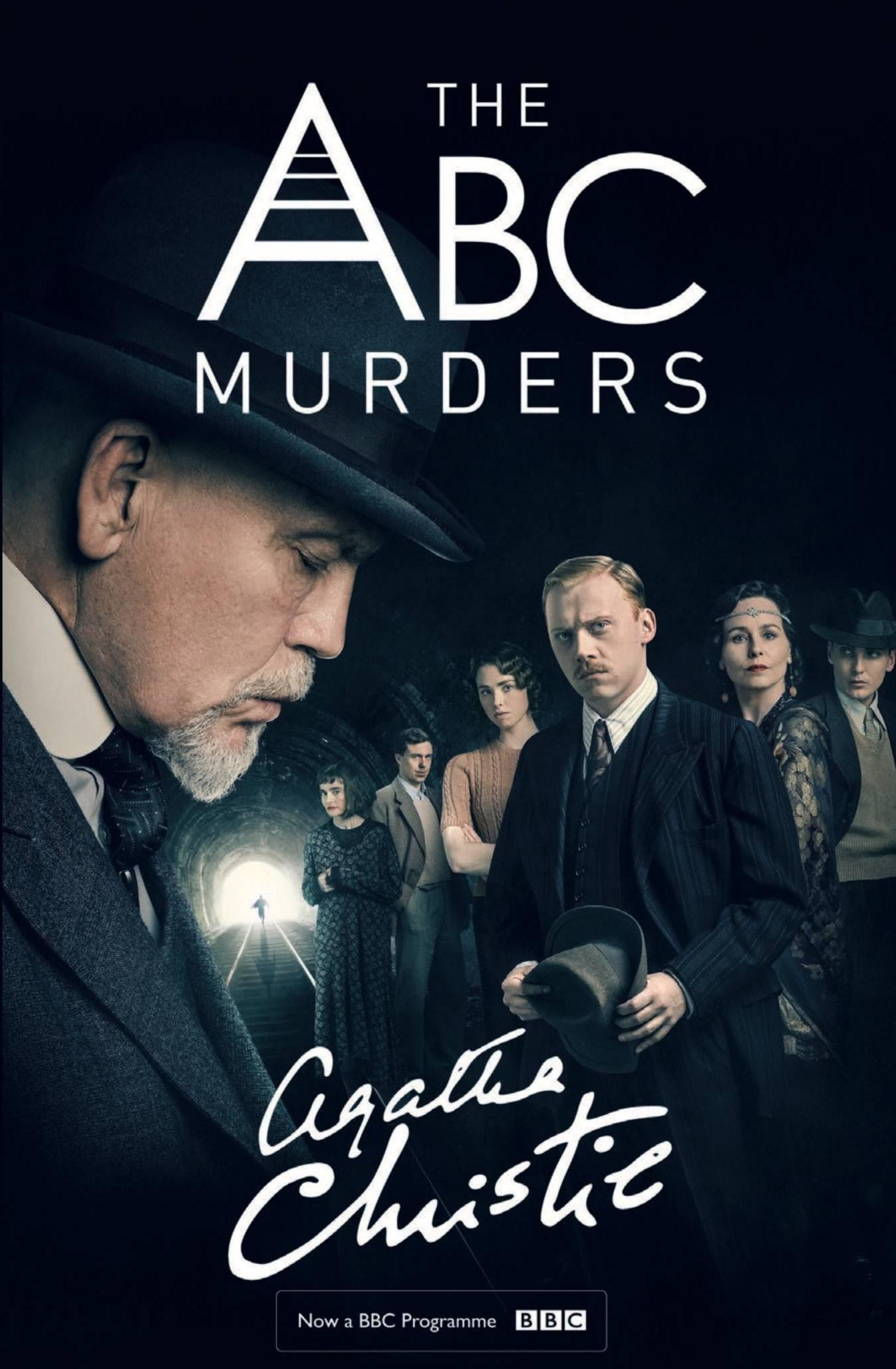 The%20ABC%20Murders