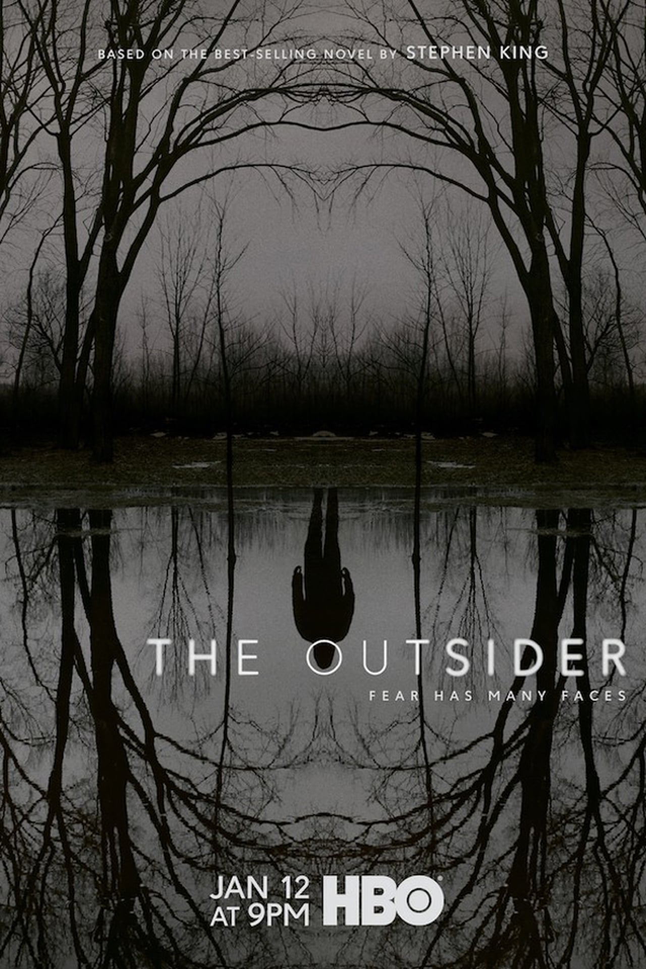 The%20Outsider