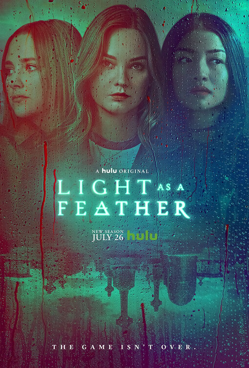Light%20as%20a%20Feather