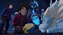 The Dragon Prince Season 1 Episode 9