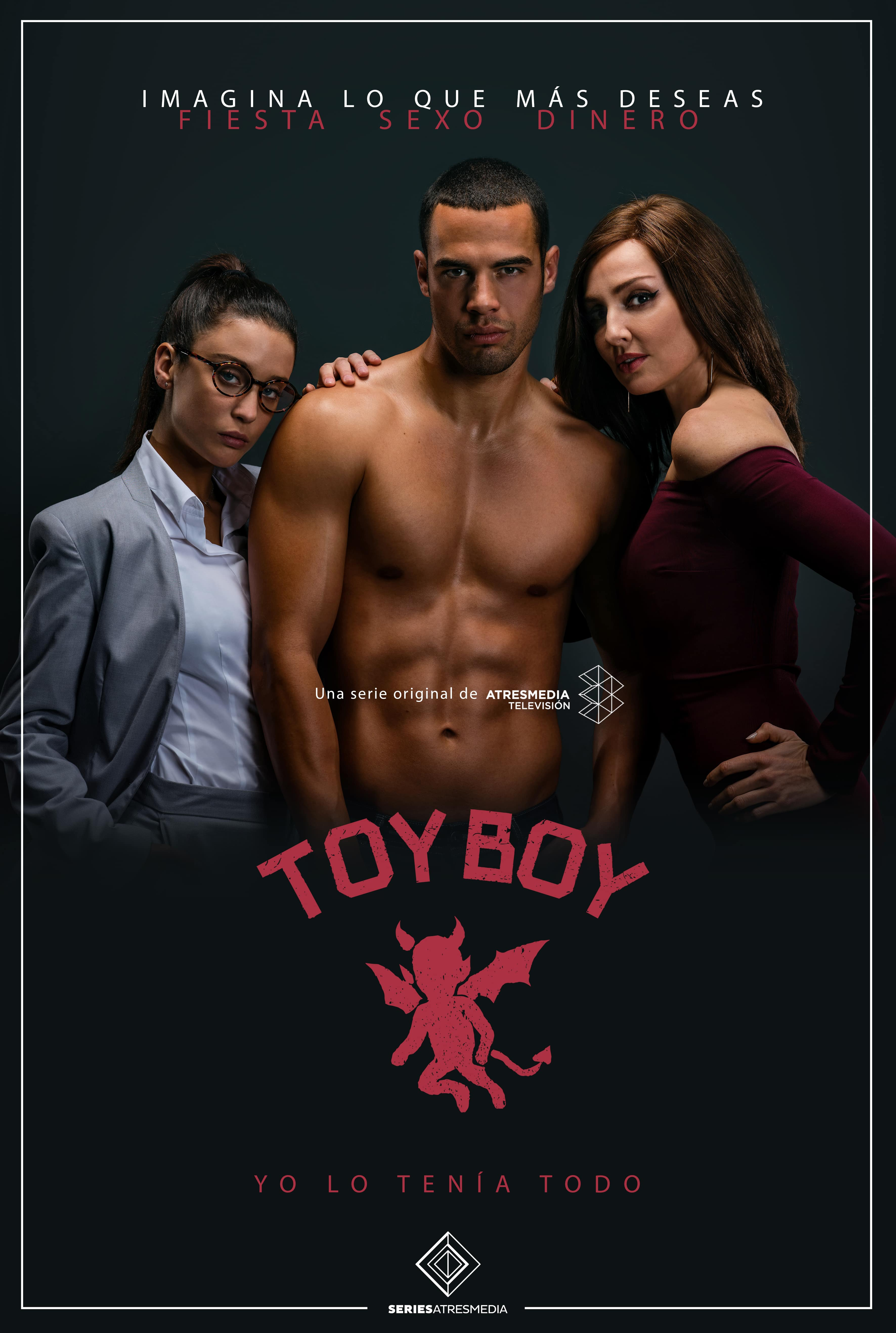 Toy%20Boy