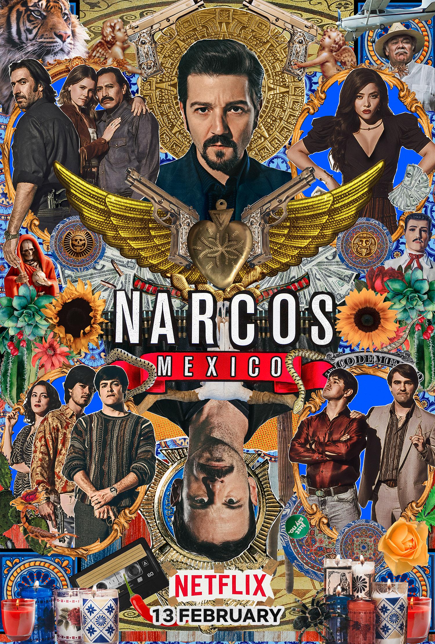 Narcos%3A%20Mexico
