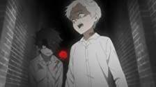 Yakusoku no Neverland Season 1 Episode 5