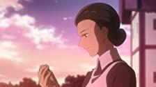 Yakusoku no Neverland Season 1 Episode 9