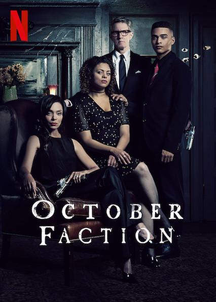 October%20Faction