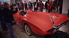 Car Masters Rust to Riches Season 2 Episode 8