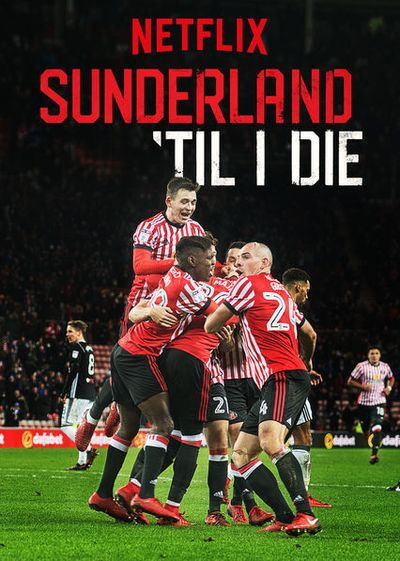 Sunderland%20%27Til%20I%20Die