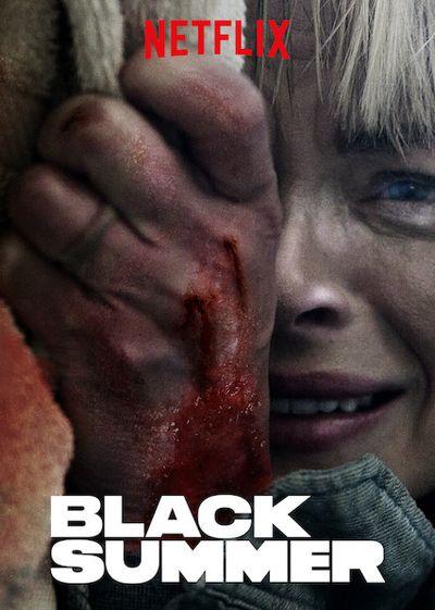 Black%20Summer