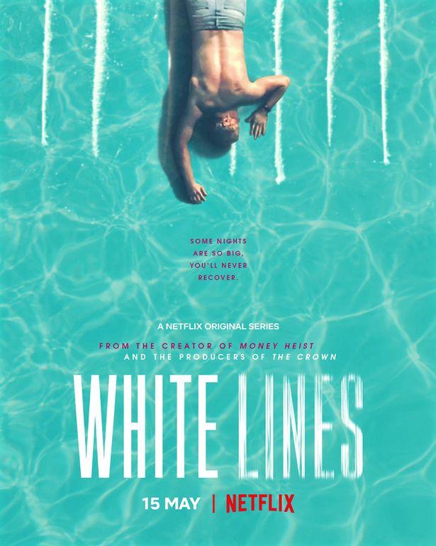 White%20Lines