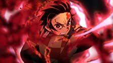 Demon Slayer Kimetsu No Yaiba Season 1 Episode 19