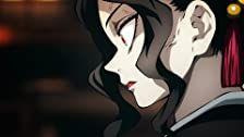 Demon Slayer Kimetsu No Yaiba Season 1 Episode 26