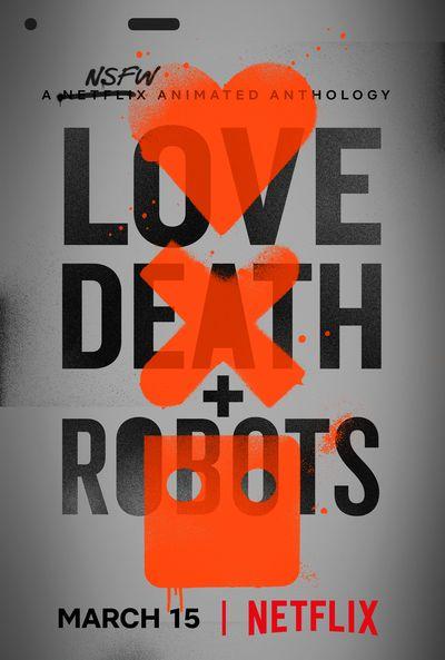 Love%2C%20Death%20%26%20Robots