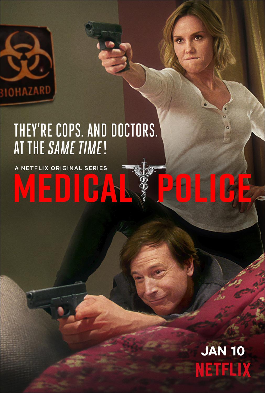 Medical%20Police