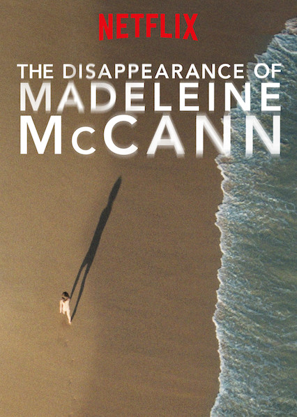 The%20Disappearance%20of%20Madeleine%20McCann